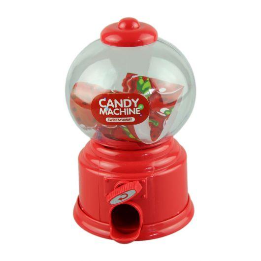 "Копилка ""Конфетница Candy machine"""