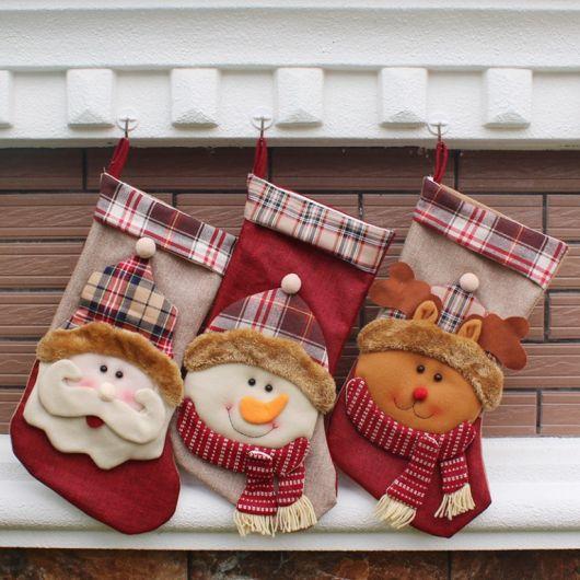 Носки Хипстерские для подарков