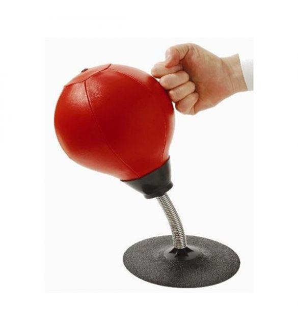 Груша боксерская сувенирная Punching Ball