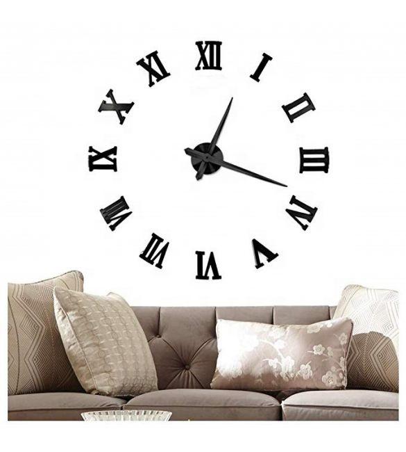 Часы офисные Сделай Сам