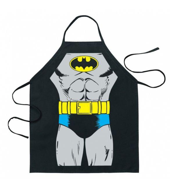 """Фартук """"Бэтмен"""""""