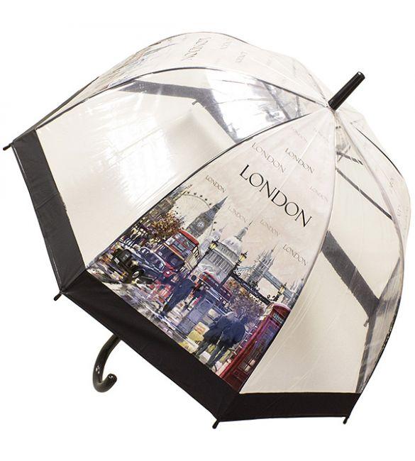 "Зонт ""Лондон 1"""