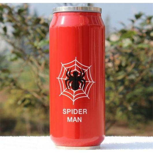 Термокружка Hero Spider Man