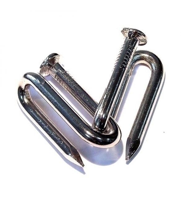 Головоломка Гвозди 14 металл