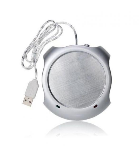 Подогреватель для кружки USB