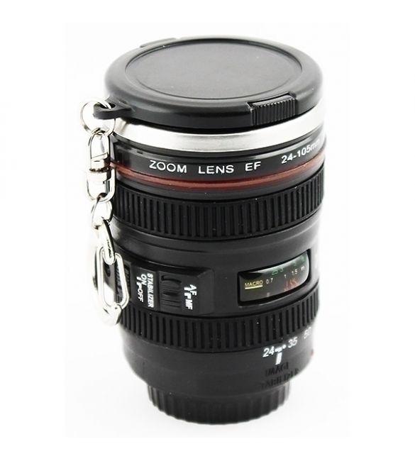 "Стопка ""Фотообъектив"" EF 24-105mm L"
