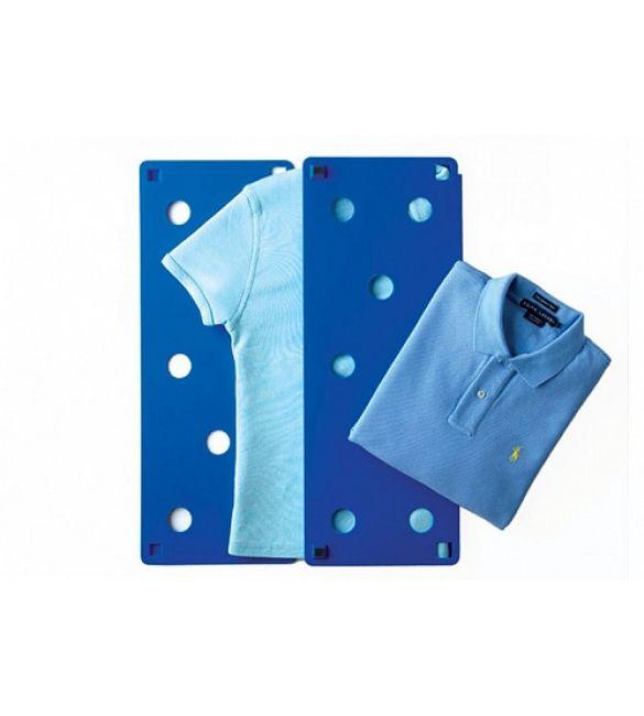 Складыватель футболок (S размер)