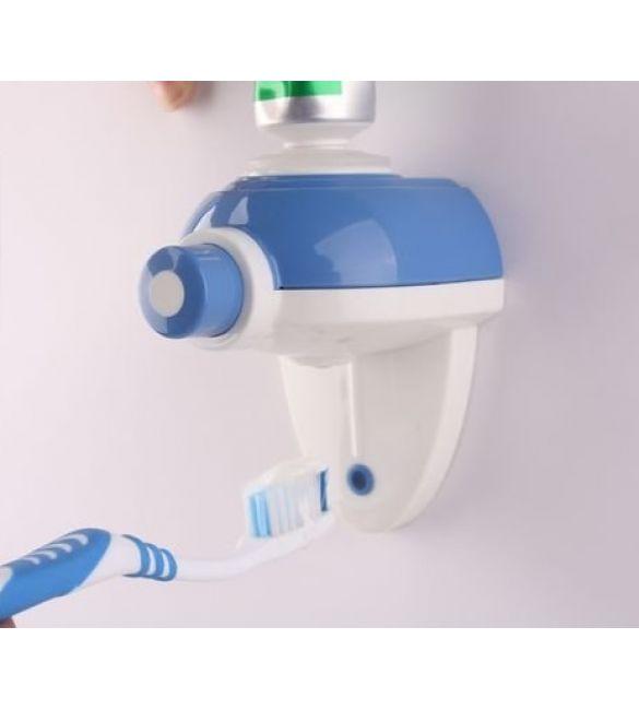 Держатель - Выдавливатель зубной пасты