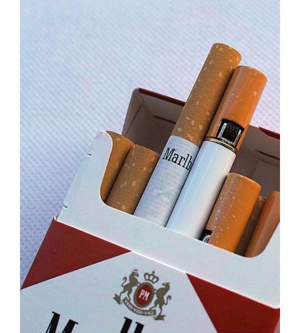"""Зажигалка """"Сигарета"""""""