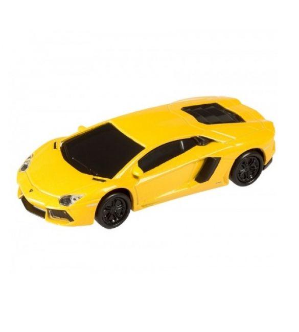 "Флешка ""Lamborghini"" 8Gb"