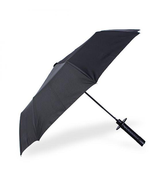 """Зонт складной """"Катана"""""""